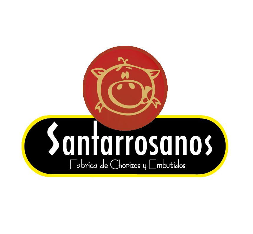 Chorizos y Embutidos Santarrosanos